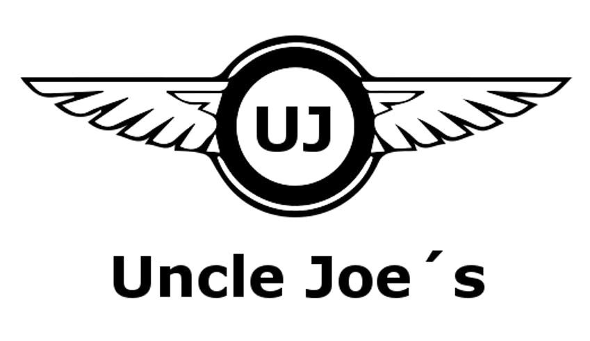 Uncle Joe´s